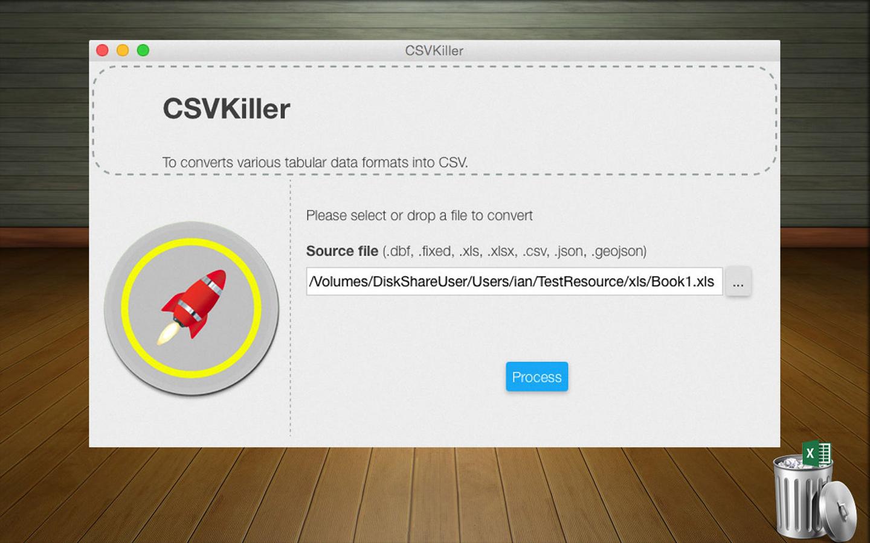 professional csv processing tools